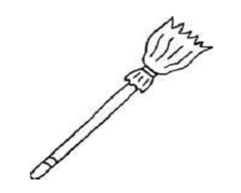harry potter broom coloring page blank shield coloring page printable pages picture