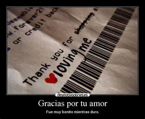 gracias por tu amor gracias amor related keywords gracias amor long tail
