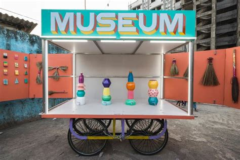 layout artist jobs in mumbai the museum contains a 24ft platform resting on a local