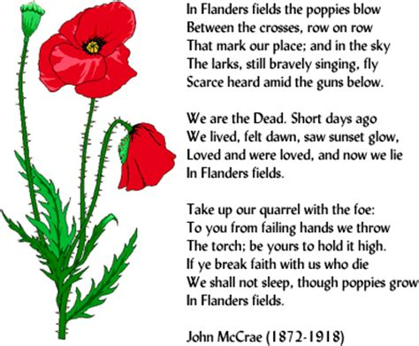 poetry from the trenches   stephen liddell