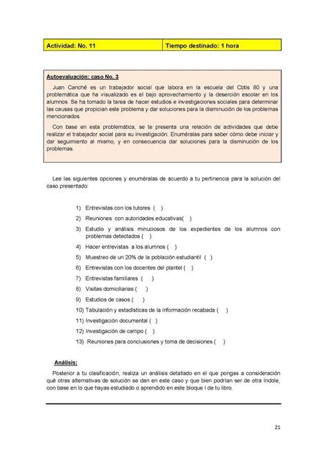 top 5 resume tips 5 resume tips 28 images sle resume letter thisisantler