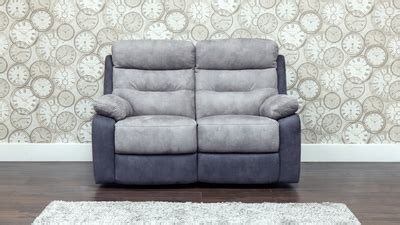 Dillons Furniture by Dillon Suite Dodrefn Parry S Furniture