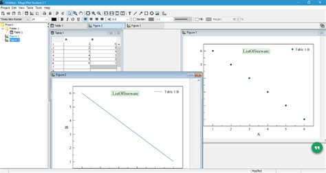 graphing program free 28 best free graphing software for windows