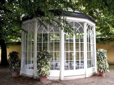 gazebo songs salzburg the sounds of notable travels notable