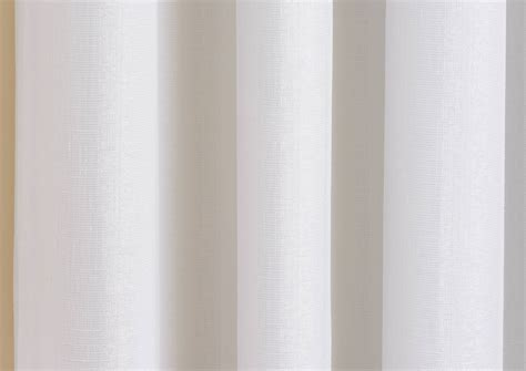 Glitter Curtains Ready Made Santiago Eyelet Curtains Sparkle Lined Voiles Ready Made Pairs Grey White Ebay