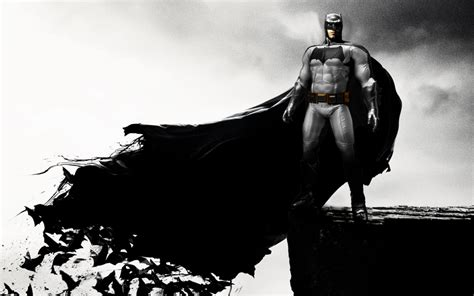 wallpaper batman ben affleck batman ben affleck by alexbadass on deviantart