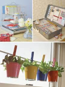 Diy Ideas the most adorable diy ideas for my organizing monday at home with