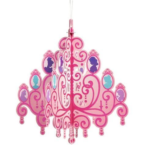 disney princess chandelier disney princess hanging chandelier decoration