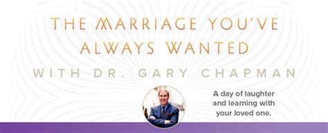 Buku The Marriage You Ve Always Wanted the marriage you ve always wanted with gary chapman 88