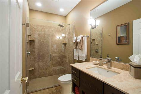 9 x 5 bathroom layout 9 x 5 bathroom design 28 images 5 x 9 bathroom home