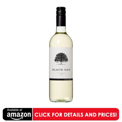 best italian pinot grigio 12 best pinot grigio choices today top reviews today top