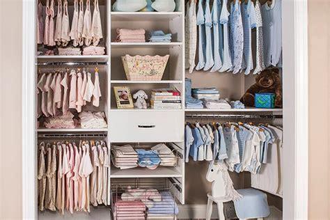 closet room design closet works reach in closets ideas for bedroom closets