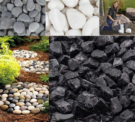 landscaping near me landscapers near me outdoor goods