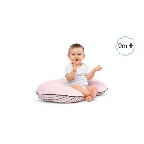 cuscino boppy allattamento cuscino boppy ringtone chicco colori vari