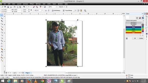 tutorial membuat wpap reza r umy amanah tutorial edit foto wpap