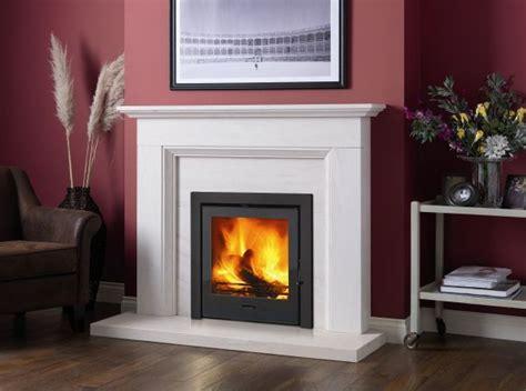 Fpi Fireplace fireline fpi fgi 5 wide wood burning stove york fireplaces fires