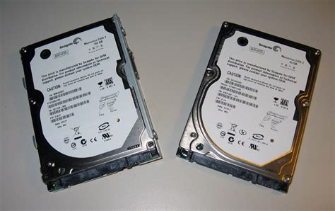 how to upgrade your playstation 3 hard drive gamespot how to upgrade your playstation 3 hard drive gamespot