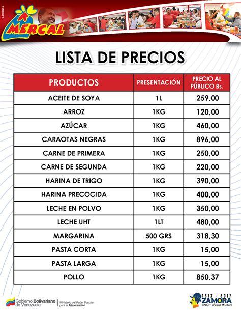 uocra precio de las horas para septiembre 2016 lista de precios de construccin 2016 uocra lista de