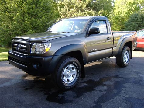 Toyota Tacoma Single Cab 2015 Toyota Tacoma Regular Cab Release Date Price And Specs