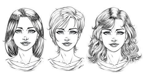 Hair Style Book Pdf by Robertmarzullo S Journal Deviantart