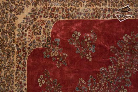 kerman rug cyrus crown kerman rug 14 x 23