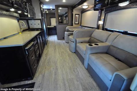 rv seats for sale 2017 thor motor coach rv chateau c 35sk rv for sale