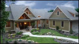 custom craftsman home plans shockley designs portfolio custom home design upstate