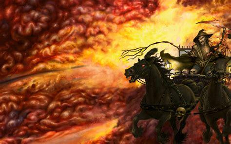 Kaos Iron Maiden 01 iron maiden on the road www imgkid the image