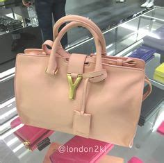l2kl lv marignan rm8 470 carry me around bag and fashion