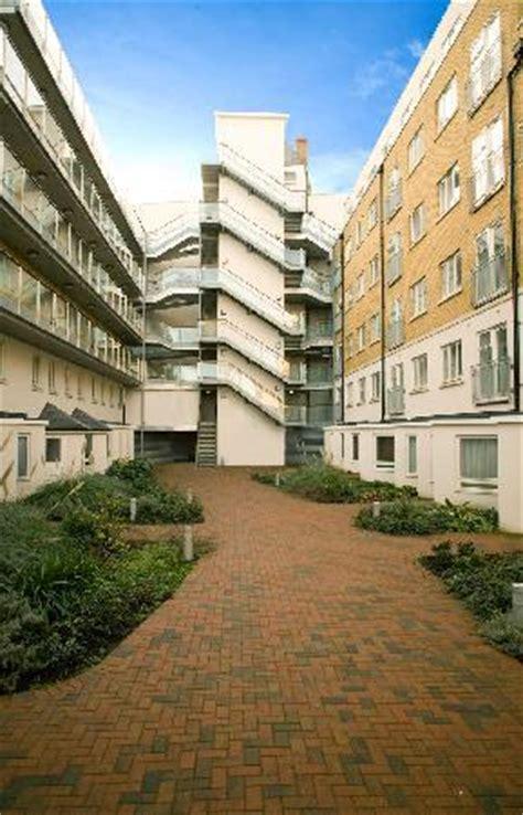 marlin appartments london marlin apartments limehouse london apartment reviews