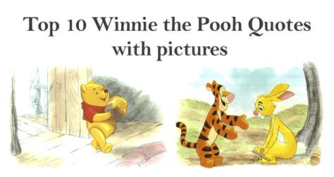 winnie the pooh quotes winnie the pooh quotes about quotes of the day