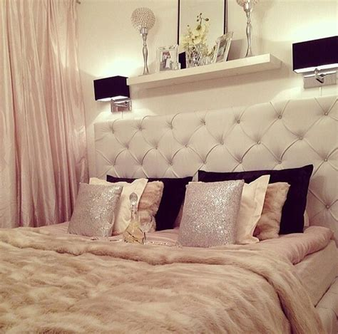mulberry bedroom ideas room pink tumblr image 1975092 by maria d on favim com