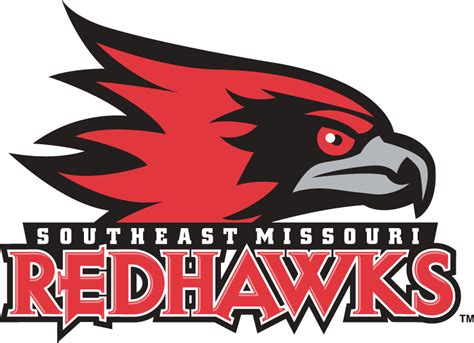 Southeast Missouri State Mba Review by Matukewicz Lands 26 Recruits For Southeast Missouri State