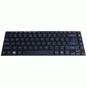 Keyboard Replacement Acer Aspire 5755 5830g Notebook Laptop Macbook keyboard laptop notebook harga murah jakartanotebook