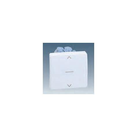 interruptor de persiana interruptor de persiana ancho simon 27