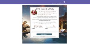 Journeys Sweepstakes - 14 valentine s day sweepstakes to enter this year