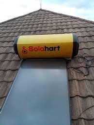 Water Heater Merk Krisbow 100 ideas to try about service solahart jakarta barat 08121303400 infos new houses and mobiles