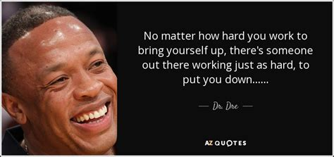 dr dre best songs top 25 quotes by dr dre of 64 a z quotes