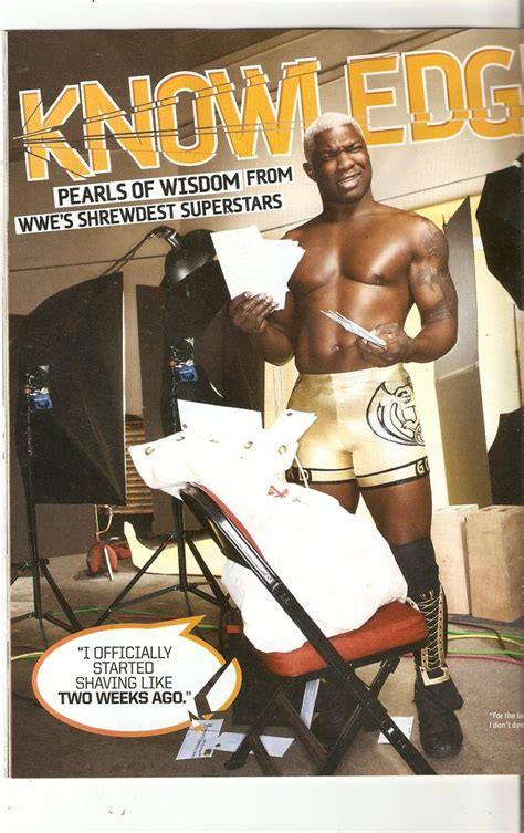 shelton fan login shelton benjamin by uzumakisonic619 on deviantart