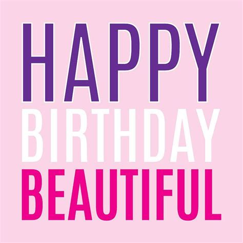 Attractive Happy Birthday Wishes 97 Best Images About Happy Birthday On Pinterest Happy