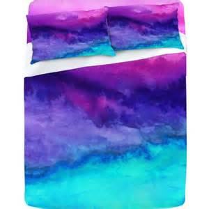 coolest bed sheets super cool bed sheets diy ideas pinterest