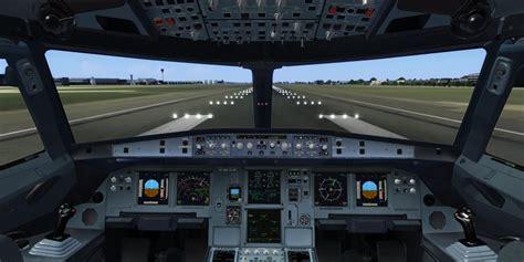 best plane simulator gallery airplane simulator best resource