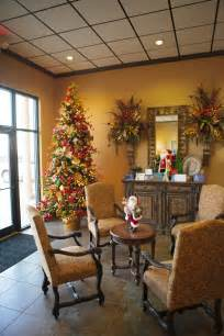 interior design christmas decorating for your home decoration simple classy christmas decorations with
