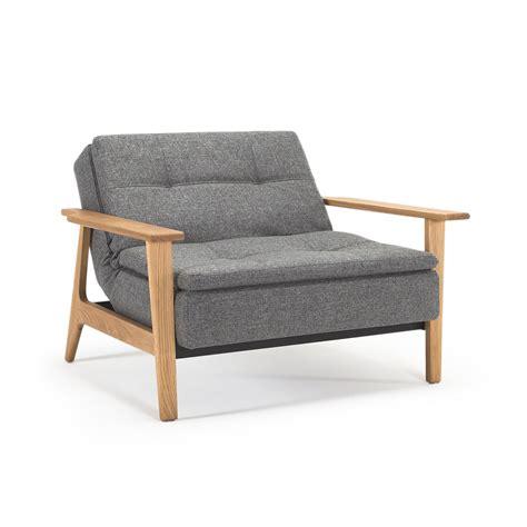 poltrone legno poltrona moderna con braccioli in legno dublexo frej