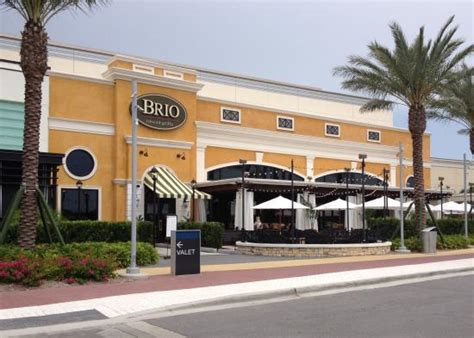 brio restaurant city center brio tuscan grill picture of brio tuscan grille