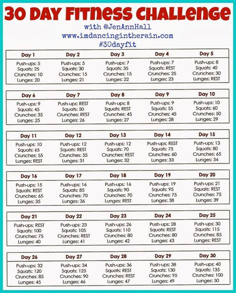 office weight loss challenge template elegant how to make your own