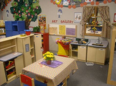 home decorating school decorate a daycare room new decoration arts and crafts