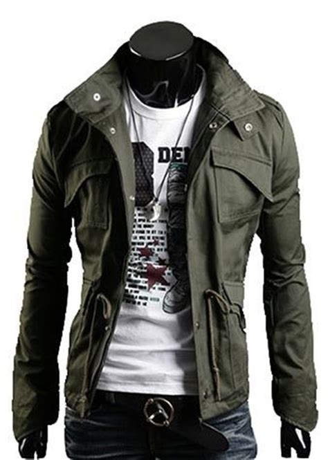 Jacket Casual Cloudy 101 best attractive s style images on