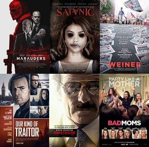 film gerbang neraka kapan tayang 7 daftar film hollywood rilis tayang juli 2016 terbaru