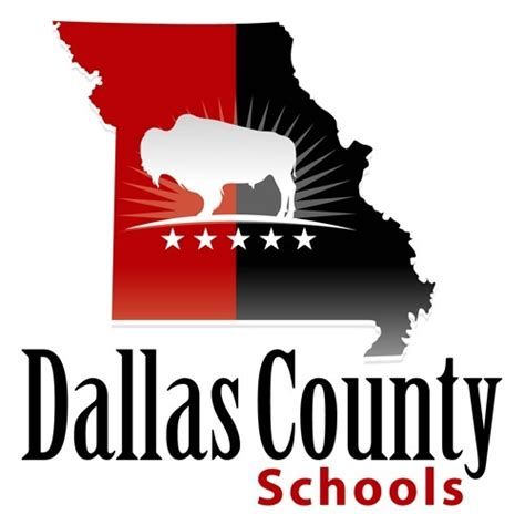 Dallas County Official Records Dallas County School Bisonprider1